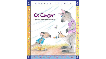 Best Spanish book