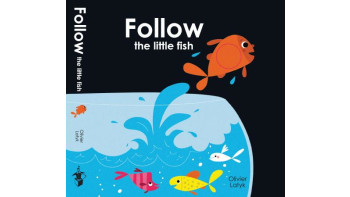 Follow the Little Fish
